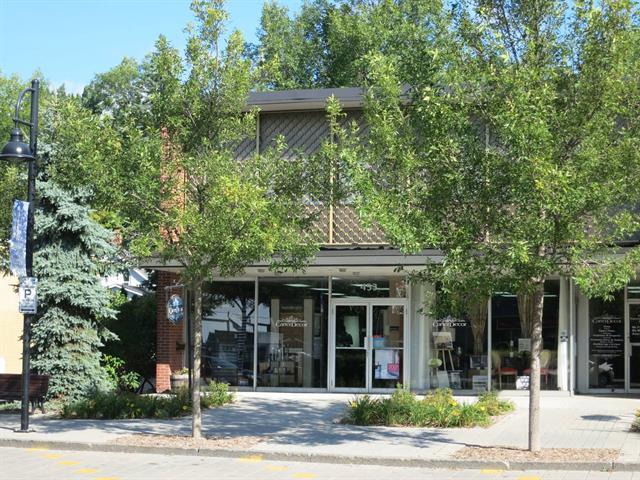 Local commercial à louer à Beaconsfield, Montréal (Île), 451, boulevard  Beaconsfield, local 202-205, 11584012 - Centris.ca