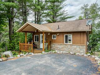 House for sale in Ripon, Outaouais, 6, Chemin de la Rive, 20146507 - Centris.ca