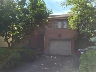 Maison à vendre à Laval (Fabreville), Laval, 3684, boulevard  Sainte-Rose, 20752552 - Centris.ca