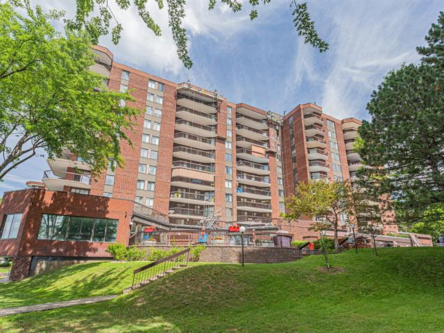 Condo for sale in Montréal (Montréal-Nord), Montréal (Island), 6905, boulevard  Gouin Est, apt. 309, 20859901 - Centris.ca