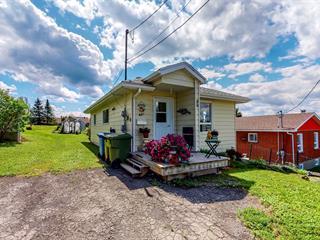 House for sale in Amqui, Bas-Saint-Laurent, 89, Rue de la Colline, 15411341 - Centris.ca