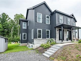Maison à vendre à Cowansville, Montérégie, 379, Rue des Pivoines, 23940615 - Centris.ca
