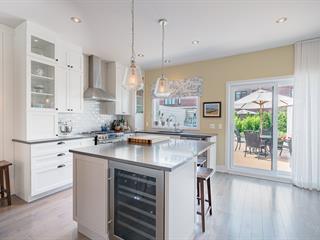 Maison à vendre à Boisbriand, Laurentides, 3065Z, Rue des Francs-Bourgeois, 13113105 - Centris.ca