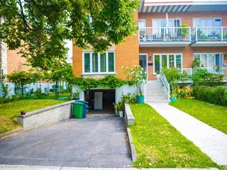 Condo / Appartement à louer à Montréal (Saint-Laurent), Montréal (Île), 1243, Rue  Chameran, 28133260 - Centris.ca