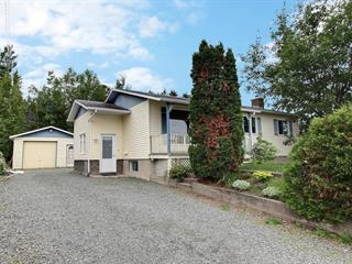 House for sale in Val-d'Or, Abitibi-Témiscamingue, 1505, Rue  Latulippe, 28700745 - Centris.ca