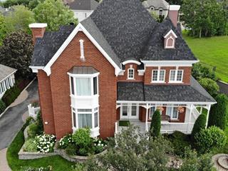 Maison à vendre à Terrebonne (Lachenaie), Lanaudière, 1162 - 1164, Chemin du Coteau, 23539252 - Centris.ca