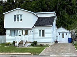 Maison à vendre à Baie-Comeau, Côte-Nord, 70, Avenue  Laval, 24951807 - Centris.ca