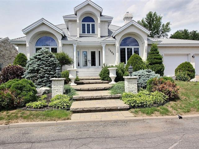 House for sale in Drummondville, Centre-du-Québec, 1295, Rue  Beauchemin, 22903426 - Centris.ca