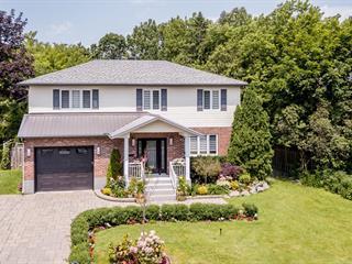 Maison à vendre à Pointe-Claire, Montréal (Île), 61, Avenue  Elgin, 12066223 - Centris.ca