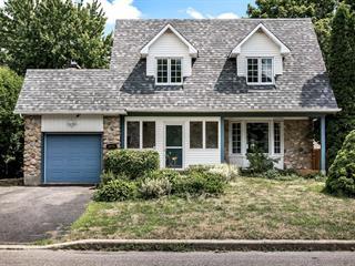 Maison à vendre à Brossard, Montérégie, 8075, Rue  Nantes, 23418817 - Centris.ca