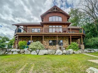 House for sale in Lac-Sainte-Marie, Outaouais, 17, Rue  Boucher, 16763918 - Centris.ca
