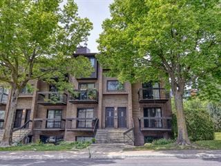 Condo à vendre à Montréal (Le Sud-Ouest), Montréal (Île), 6869, Avenue  Irwin, app. 5, 16547063 - Centris.ca