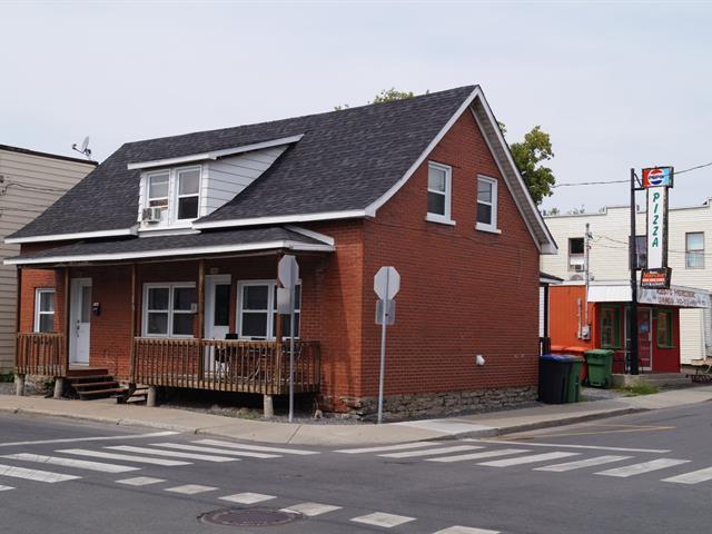 Triplex for sale in Saint-Jean-sur-Richelieu, Montérégie, 205 - 207, Rue  Saint-Jacques, 24781340 - Centris.ca