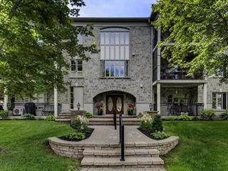 Condo for sale in Québec (Les Rivières), Capitale-Nationale, 1125, Rue du Massif, apt. 101, 17344974 - Centris.ca
