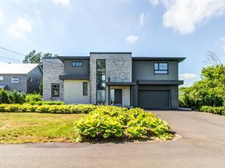 House for sale in Saint-Basile-le-Grand, Montérégie, 339, Chemin du Richelieu, 11909533 - Centris.ca