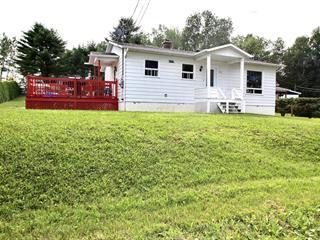 Maison à vendre à Pohénégamook, Bas-Saint-Laurent, 515, Rue  Lepage, 13377811 - Centris.ca