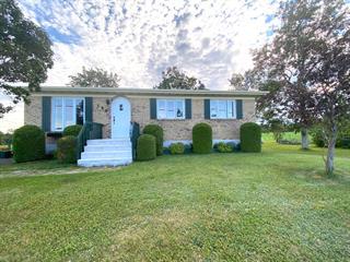 House for sale in Saint-Eugène-de-Ladrière, Bas-Saint-Laurent, 159, Route de Ladrière, 12869896 - Centris.ca