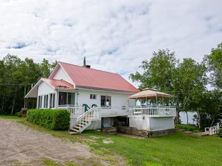 House for sale in Sainte-Anne-du-Lac, Laurentides, 412, Chemin du Tour-du-Lac, 11138942 - Centris.ca