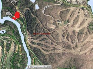 Lot for sale in Mont-Tremblant, Laurentides, Chemin  Champagne, 9344244 - Centris.ca