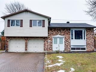 House for sale in Dollard-Des Ormeaux, Montréal (Island), 9, Rue  Lido, 20524659 - Centris.ca