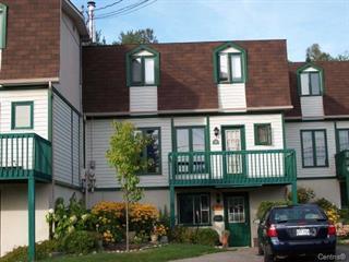 Maison en copropriété à vendre à Sainte-Adèle, Laurentides, 255, Rue  Séraphin, app. 7, 21874989 - Centris.ca