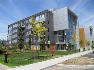 Condo / Appartement à louer à Brossard, Montérégie, 9825, boulevard  Leduc, app. 405, 11973711 - Centris.ca
