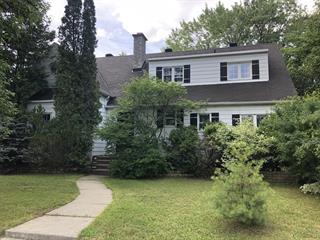 House for sale in Rouyn-Noranda, Abitibi-Témiscamingue, 116, Chemin  Trémoy, 27497306 - Centris.ca