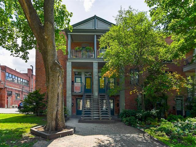 Local commercial à vendre à Montréal (Outremont), Montréal (Île), 832, Avenue  Bloomfield, 25455745 - Centris.ca