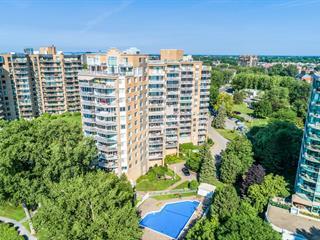 Condo / Apartment for rent in Laval (Chomedey), Laval, 4480, Promenade  Paton, apt. 608, 15278163 - Centris.ca