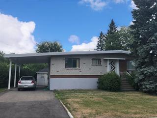 Maison à vendre à Laval (Vimont), Laval, 105, Rue  Cologne, 14915510 - Centris.ca