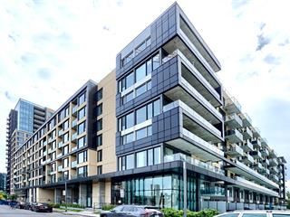 Condo for sale in Montréal (Le Sud-Ouest), Montréal (Island), 1500, Rue des Bassins, apt. 435, 26392153 - Centris.ca