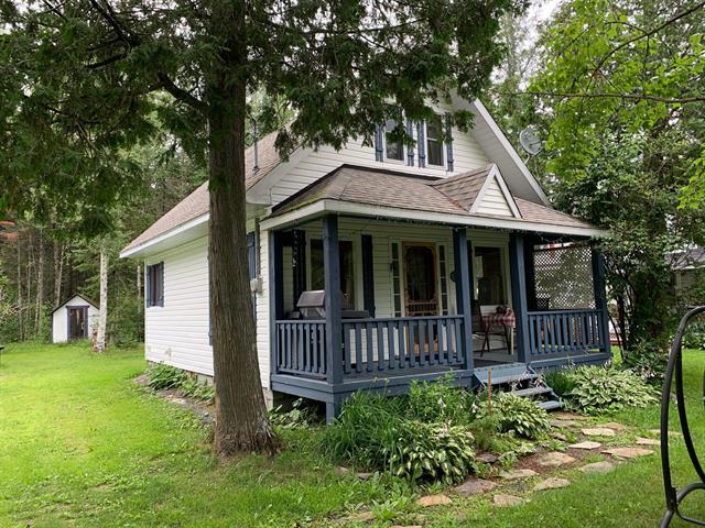 House for sale in Saint-Prosper, Chaudière-Appalaches, 5100, 29e Avenue, 22840537 - Centris.ca
