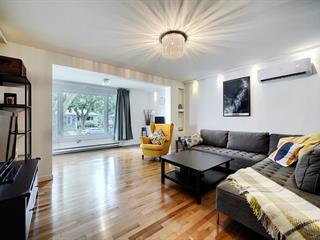 Maison à vendre à Montréal (Mercier/Hochelaga-Maisonneuve), Montréal (Île), 3281, Rue  Lyall, 11877851 - Centris.ca