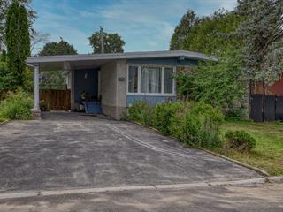 House for sale in Montréal (Pierrefonds-Roxboro), Montréal (Island), 5106, Rue  Perron, 25177621 - Centris.ca