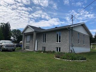 House for sale in Saint-Vianney, Bas-Saint-Laurent, 250, Route  195, 23654619 - Centris.ca