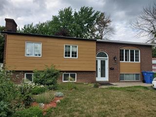 Maison à vendre à Sainte-Catherine, Montérégie, 1500, Croissant des Cèdres, 19464038 - Centris.ca