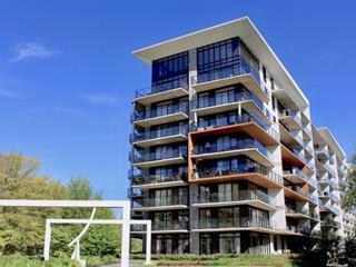 Condo for sale in Saint-Augustin-de-Desmaures, Capitale-Nationale, 4957, Rue  Lionel-Groulx, apt. 207, 22430140 - Centris.ca