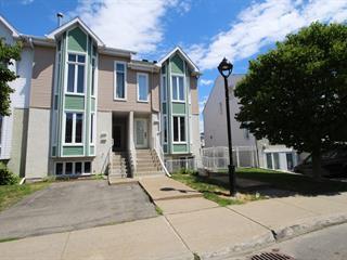 Condo à vendre à Montréal (Rivière-des-Prairies/Pointe-aux-Trembles), Montréal (Île), 1075, Rue  Alexander-C.-Hutchison, 19345671 - Centris.ca