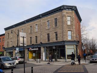 Condo / Apartment for rent in Montréal (Le Sud-Ouest), Montréal (Island), 3622, Rue  Notre-Dame Ouest, apt. B, 28844242 - Centris.ca