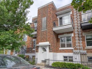 Triplex à vendre à Montréal (Rosemont/La Petite-Patrie), Montréal (Île), 2237 - 2241, Rue  Saint-Zotique Est, 26354517 - Centris.ca
