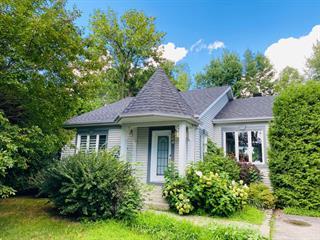 Maison à vendre à Saint-Zotique, Montérégie, 284, 7e Avenue, 10998363 - Centris.ca