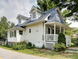 Maison à vendre à Terrebonne (Terrebonne), Lanaudière, 1087, Chemin  Saint-Roch, 26958824 - Centris.ca