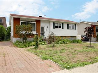 House for sale in Brossard, Montérégie, 5635, Rue  Bretagne, 22537201 - Centris.ca