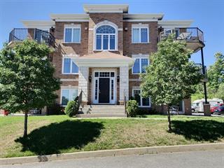 Condo à vendre à Québec (Sainte-Foy/Sillery/Cap-Rouge), Capitale-Nationale, 7486, boulevard  Wilfrid-Hamel, app. 2, 20628297 - Centris.ca