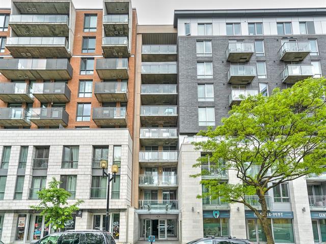 Condo for sale in Montréal (Ville-Marie), Montréal (Island), 1181, Rue  Bishop, apt. 804, 14361770 - Centris.ca