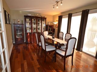Maison à vendre à Estérel, Laurentides, 15, Avenue d'Amiens, 17800385 - Centris.ca