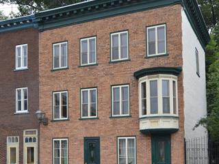 Condo / Appartement à louer à Québec (La Cité-Limoilou), Capitale-Nationale, 745, Rue  Saint-Vallier Est, 28721640 - Centris.ca