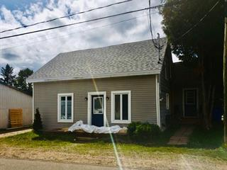 Maison à vendre à Saint-Tite-des-Caps, Capitale-Nationale, 310, Rang  Saint-Elzéar, 14764451 - Centris.ca