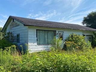 Maison à vendre à Dundee, Montérégie, 8701, Chemin de la Vieille-Douane, 10860469 - Centris.ca