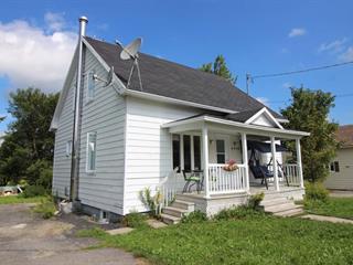 Maison à vendre à Notre-Dame-Auxiliatrice-de-Buckland, Chaudière-Appalaches, 4431, Route  Principale, 10353400 - Centris.ca